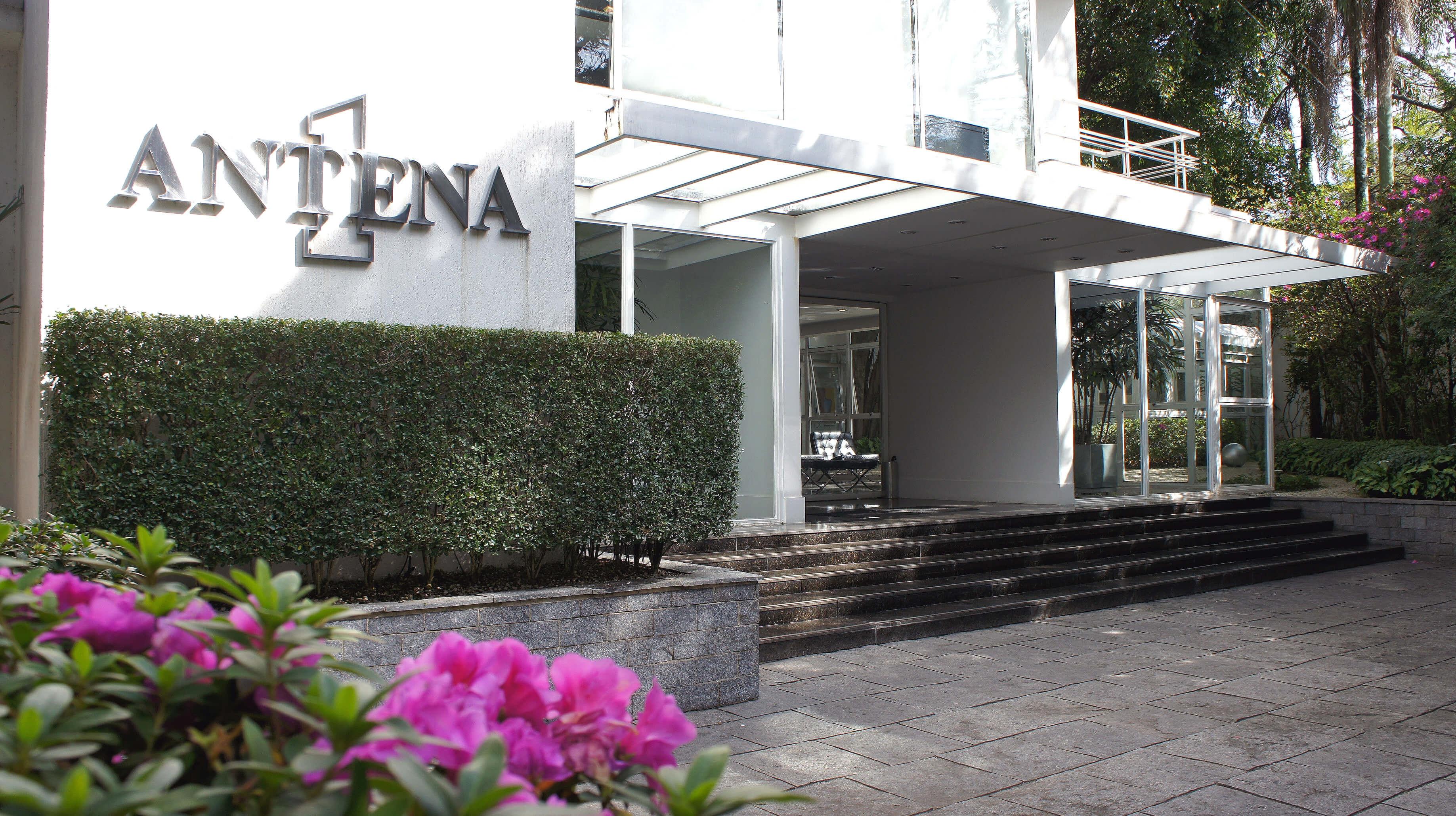 Antena 1