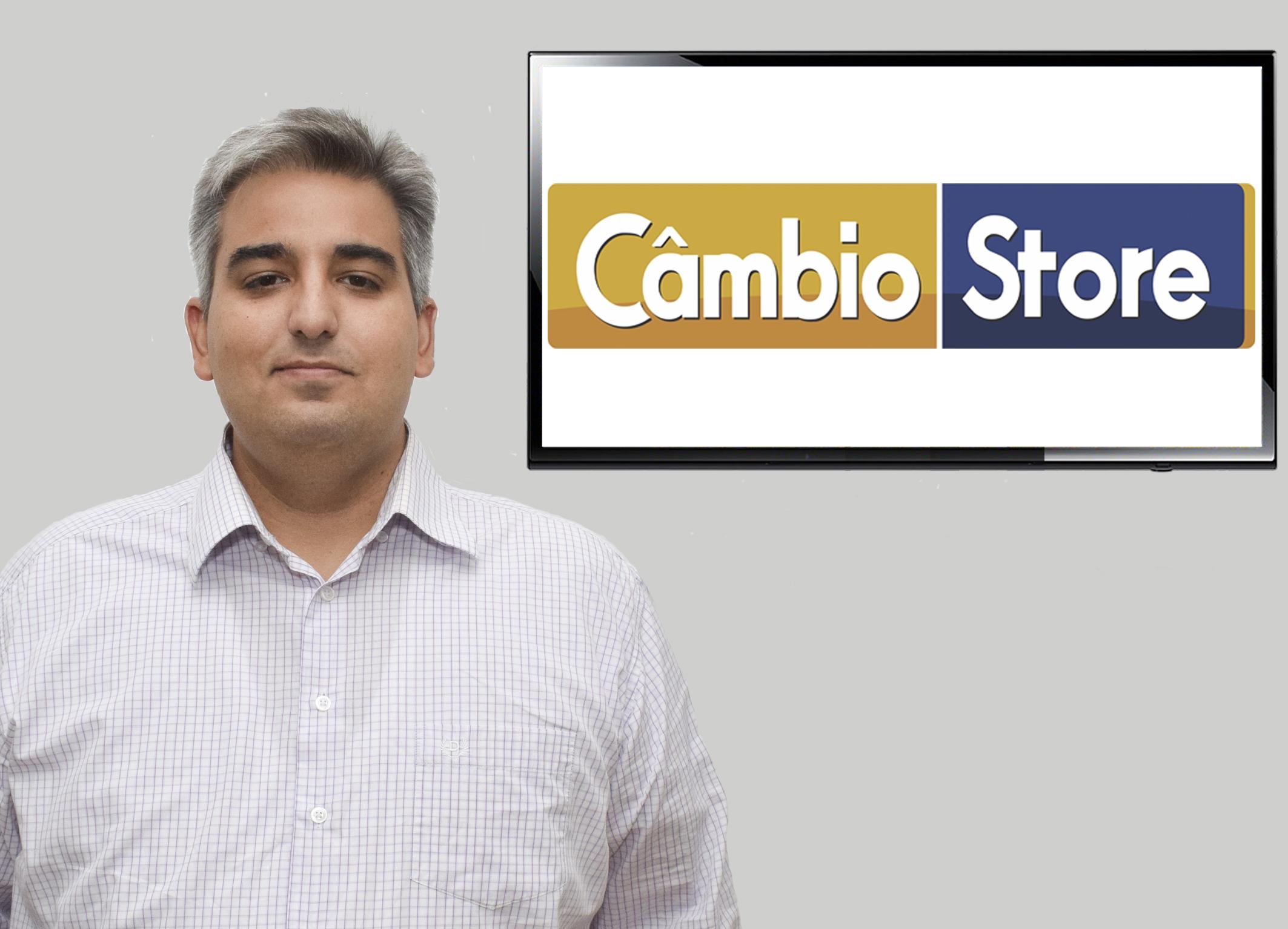 Cambio Store