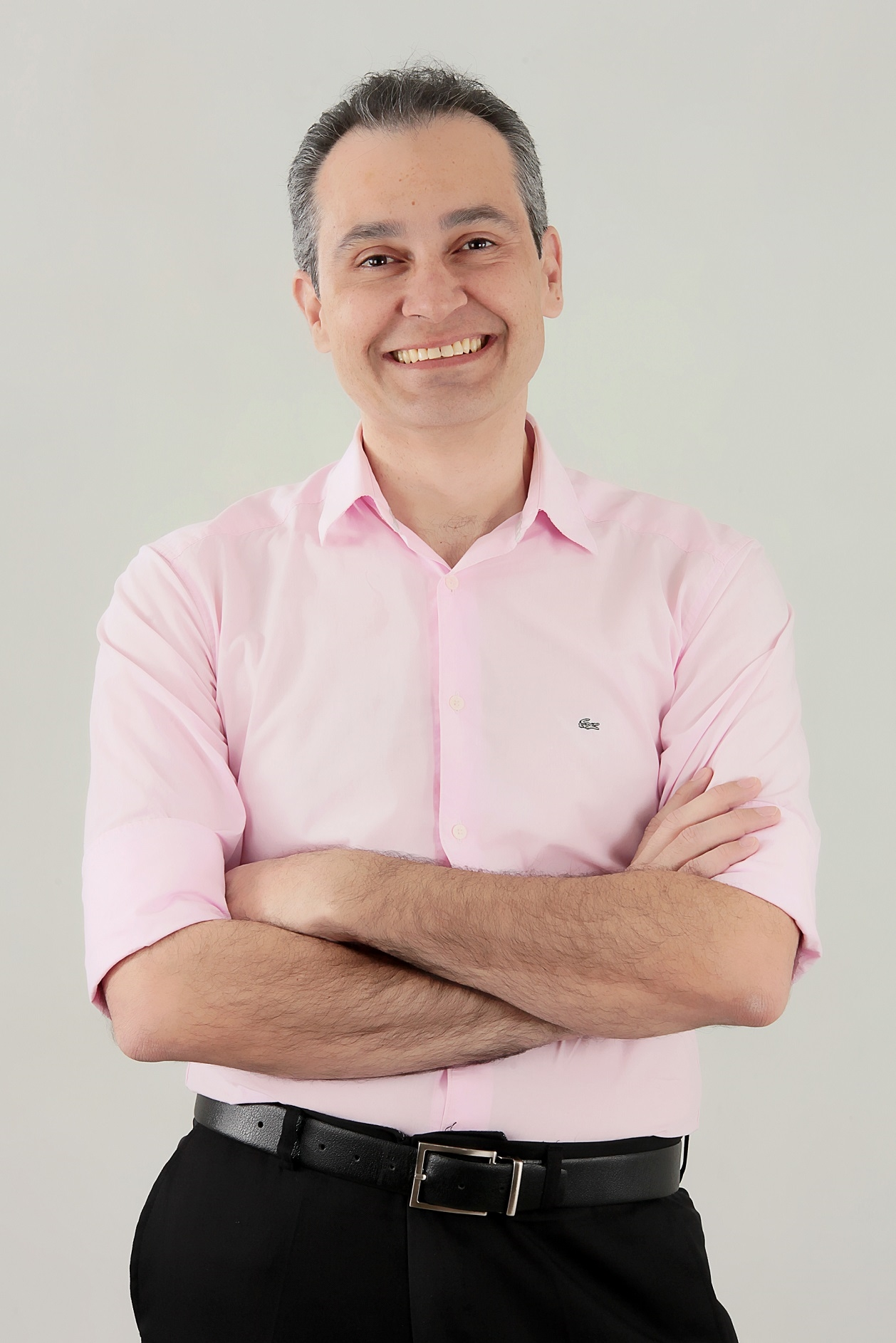 Alessandro Magalhães