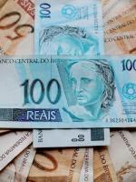 OCDE: entrada do Brasil tem impacto tributário nas transferências de multinacionais / Créditos: Copyleft