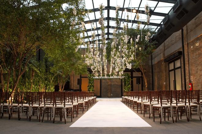 , Casamento coletivo: 50 casais realizam o sonho de celebrar o grande dia em elegante comemoração, Assessoria de Imprensa - Press Works