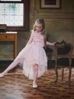 Antô Kids faz ensaios fotográficos dos pequenos fashionistas / Créditos: Divulgação Antô Kids