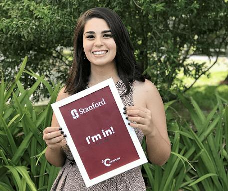 Mulheres que buscam graduação no exterior querem cursos de exatas