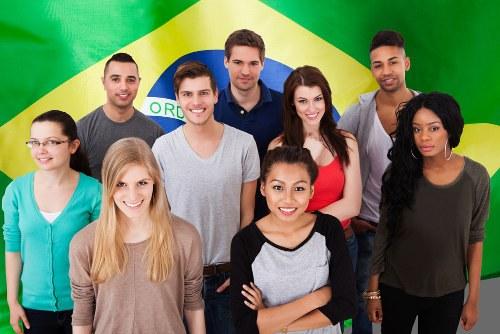 Cerca de 73% do DNA de brasileiros que pesquisam ancestralidade têm origem europeia