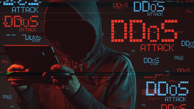 DDoS: Como um provedor de internet sobreviveu a ataques contínuos
