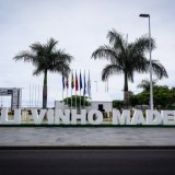 Fotogaleria: Rali Vinho Madeira 2020