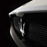 Fotogaleria: Maserati MC20