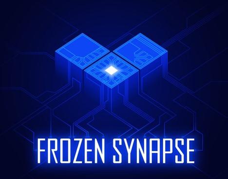 frozensynapse1