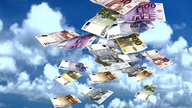 crédito urgente online de 300 euros sin papeleos, crédito en el acto, crédito rapidisimo