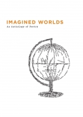 9781431037285 Imagined Worlds An Anthology Of Poetry