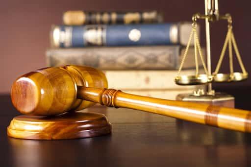 法律との整合性について