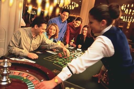 公営ギャンブルに勝る魅力