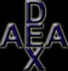adexa