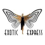 exoticexpress