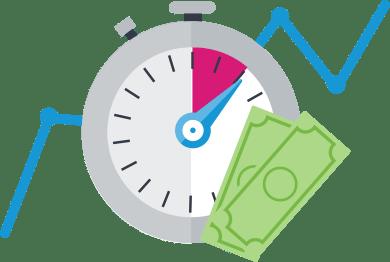 PrestaShop Addons: il nostro marketplace ufficiale