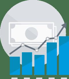 Trasforma i dati in vendite