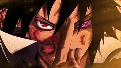 Sasuke_power