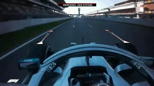 F1 technical DAS 2020