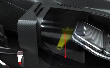 Radiator-conveyors-Mercedes-2020