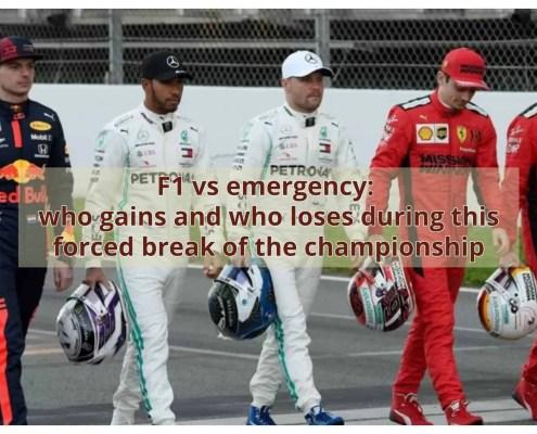 F1-stop-team-advantage-Ackermann