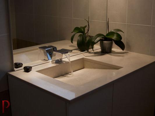 Plans De Toilette Pour Votre Salle De Bain Gammes De