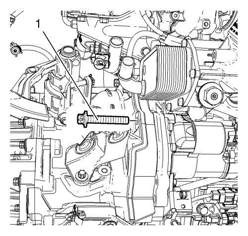 astra h starter motor