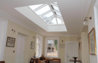 Navigating Roof Lantern Sizes  How Big Does it Need to Be?