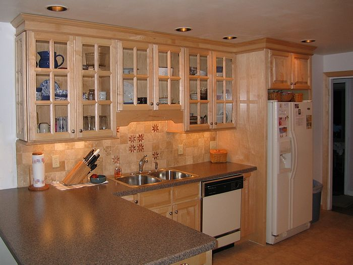 how much does a remodeled kitchen cost metal table for pictures of kitchens | home decor