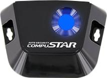Compustar Tilt Sensor