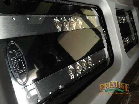Range Rover Upgrades