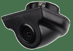 European Vehicle Backup Camera