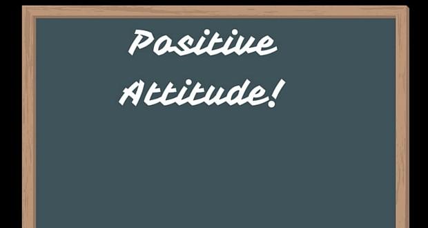 POSITIVE-ATTITUDE-JPEG.jpg-2 Business Mind & Mindset