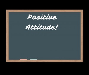 PositiveAttitude-300x251 6 Ways To Achieve A More Positive Attitude