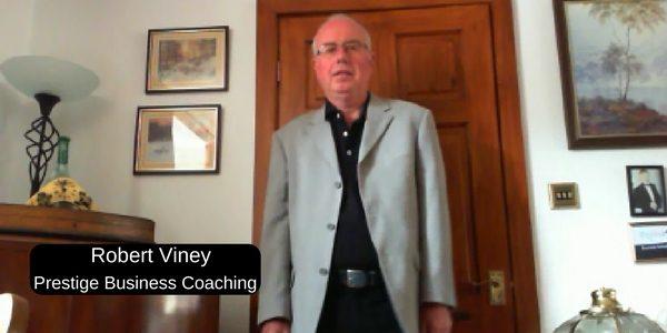 Robert-Viney-5-600x300 Robert's Business Coaching