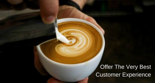 Offer-The-Very-BestCustomer-Experience-e1525955283588 Provide An Excellent Customer Experience & You Will Never Have To Search Far For Customers Again