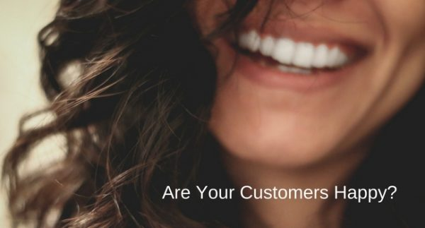 Are-Your-Customers-Happy_-e1525955217396 Boost Your Business Success By Making Your Customers Happy