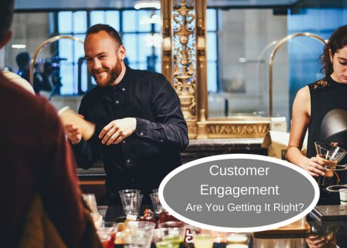 Copy-of-Customer-Engagement-490x350 Boost Your Customer Numbers Through Engagement