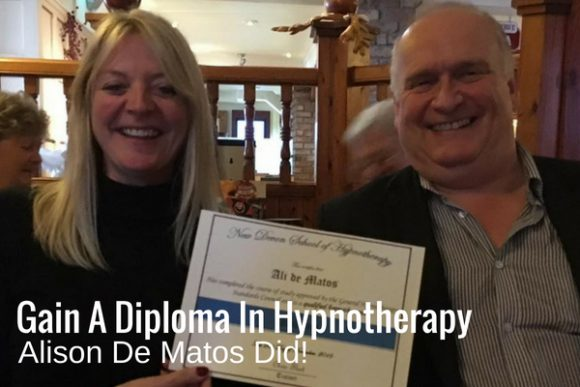 Gain-A-Diploma-In-Hypnotherapy-e1536142228309 Business Coaching And Business Advice