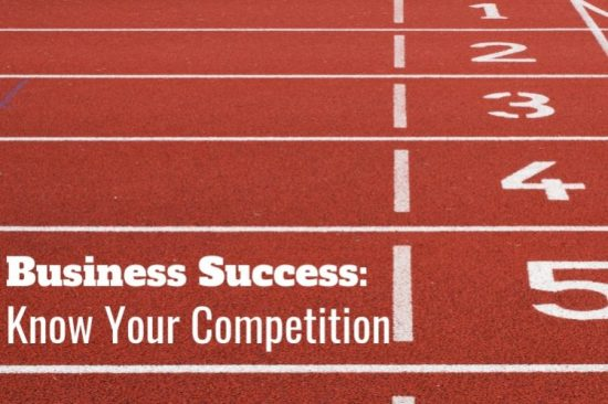 Business-Success_-e1551900617840 Business Success: Know Your Competition