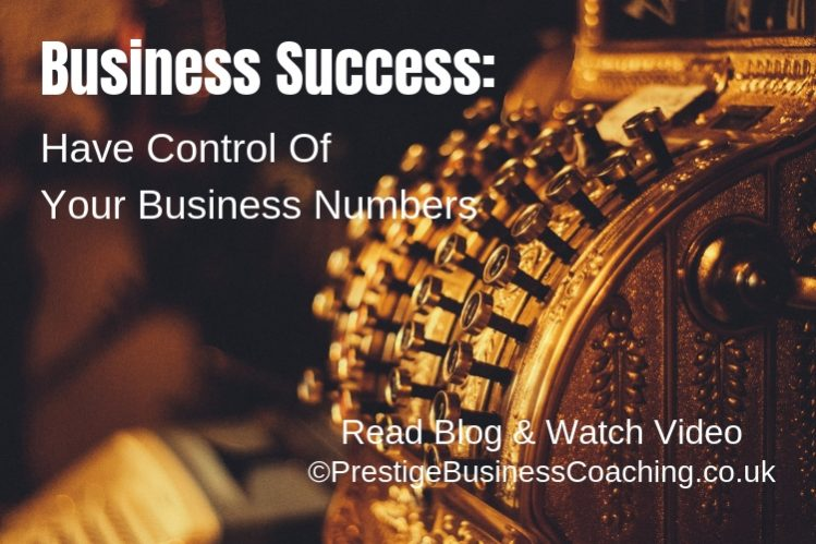 Copy-of-Copy-of-Copy-of-Business-Success_-1-e1553100828440 Business Success: Have Control Of Your Business Numbers