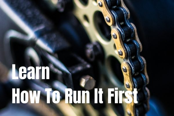 Learn-how-to-run-it-first-e1556094360167 Starting A New Business? Learn To Run It First