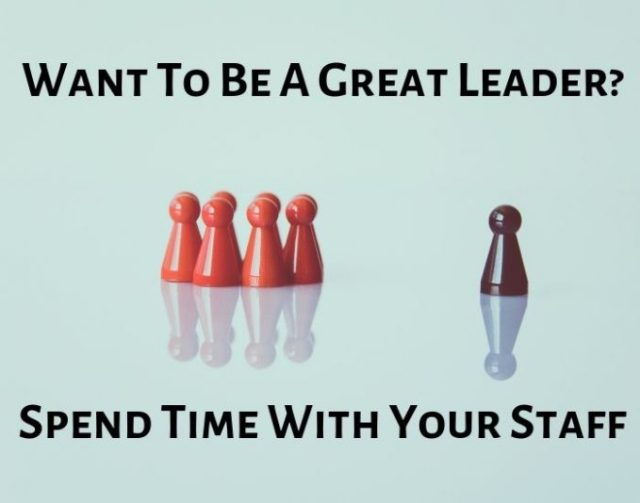 Copy-of-Want-To-Be-A-Great-Leader_-e1560857768249 Want To Be A Great Leader?