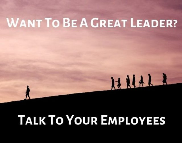 Want-To-Be-A-Great-Leader_-1-e1560857738507 Want To Be A Great Leader?