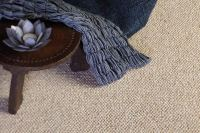 Prestige Carpets - Innovative and chic carpet for the home