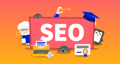 optimizare seo montaj aer conditionat