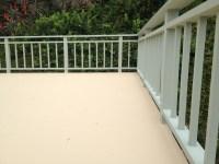 Balcony Waterproofing | Balcony Deck Coating | Balcony ...