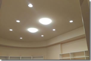 residential commercial electrical service louisville ky