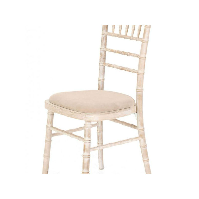 limewash chiavari chairs hire wedding chair covers brisbane prestige event shop