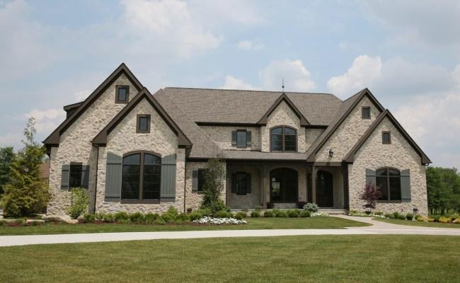 Prestige Homes Custom New Home Builder Luxury Home