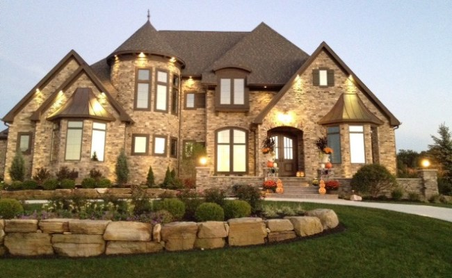 Six New Akron Hba Envision Awards Prestige Homes